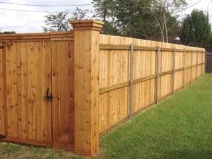 cedar-fence-column--gate[1]